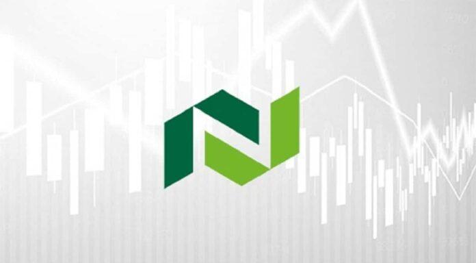 Stocks Plunge as Nigerian Exchange Extends Bearish Run
