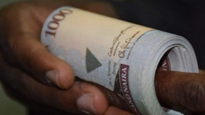 Treasury Yield Falls as CBN Committee Discusses Policy Rates