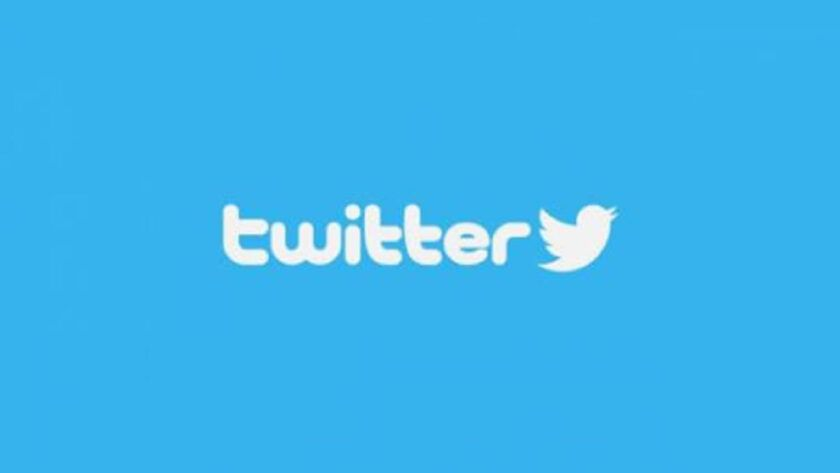Twitter Loses Immunity over User Generated Content in India