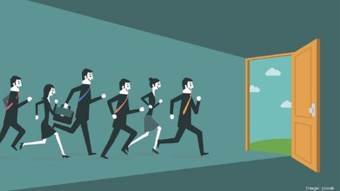 Business Competition in the Age of Deception