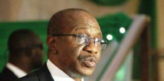 CBN Announces Bitt Inc. as Technical Partner for e-Naira