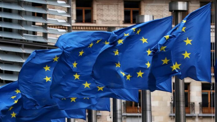 EU Bank Stress Tests to Become Useful to Investors, Says Fitch