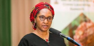 FG Gets Over 80% of FX Earnings from Oil, Gas Exports