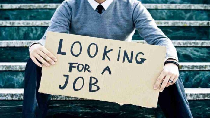 Why jobs seekers should dust 'bachelor and spinster' degrees for soft skills