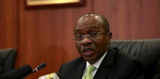 364-day Spot Rate Cut to Drive Asset Switch as CBN Holds Auction
