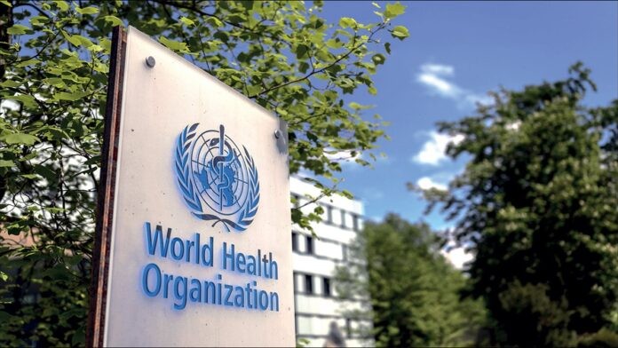 42 African Countries off Track on COVID-19 Vaccination - WHO