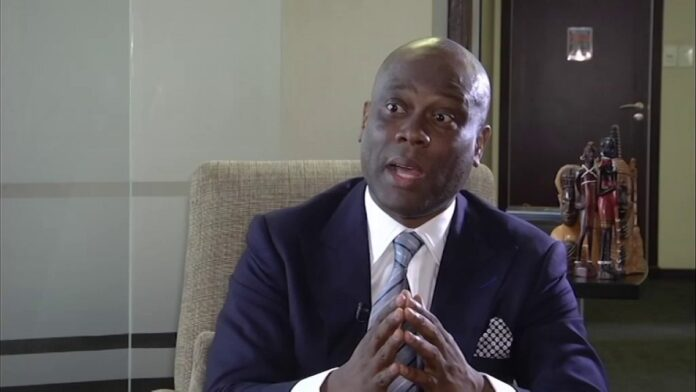 Access Bank Seeks Additional Tier 1 Eurobond Issuance