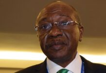 CBN Warns Banks on Foreign Exchange Policy Infractions