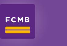 FCMB: Key Metrics Worsen as Debits, Funding Pressure Prompt Profit Meltdown