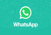 Facebook's WhatsApp Fined $266m by Ireland Over Privacy Breaches