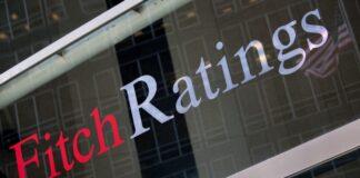 Fitch Assigns Nigeria's Proposed U.S Dollar Bond 'B' Rating