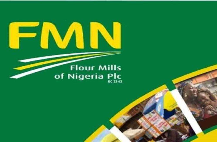 Flour Mills of Nigeria to Raise Investment in Kaduna, Says Chairman