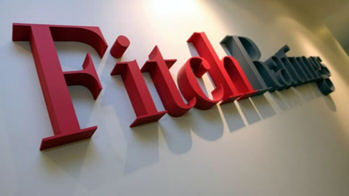 Global Economic Recovery Hitting Speed Limits, Says Fitch