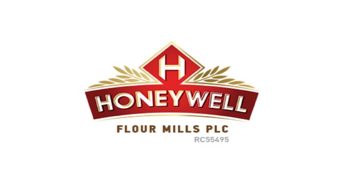 Honeywell Flour Mills Share Price Jumps More than 200% in 9-Month