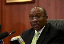 Investors Earn Treasury Inflation-Exposed Returns as Naira Drops