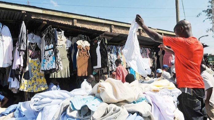 Is Headline Inflation Rate figure for All Nigerians?