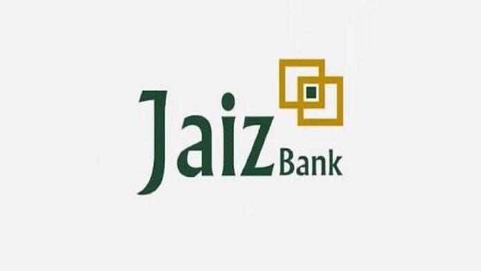 Jaiz Bank: Islamic Lender Leads Top Earnings Performers