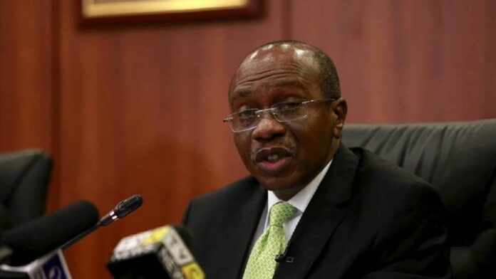 MPC to Keep Policy Rates but Soften Dovish Tone, Says Cordros