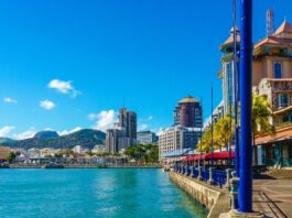 Mauritius, London, Others Top Residence-by-Investment Cities for Business