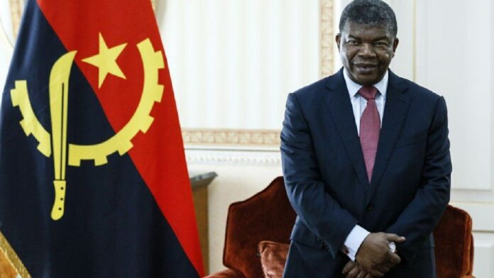 Moody's Upgrades Angola's Ratings, Says Debt to Fall Steadily