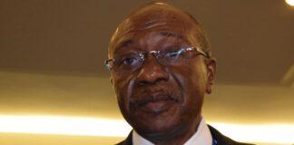 Naira Depreciates as Nigeria's Foreign Reserves Near $36 Billion