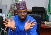 Nigeria to Deploy 5G Network January 2022, Says Pantami