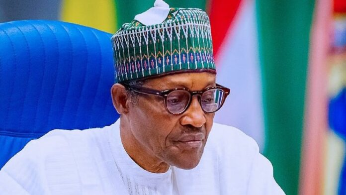 Nigerian Government Moves to Tax Digital Transactions