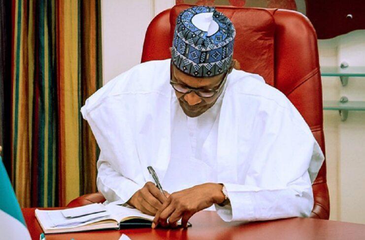 Nigeria's Total Public Debts More than N50 Trillion, Analysts Estimate