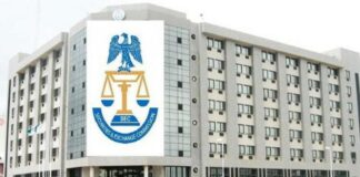 SEC Begins Application of Custody Rule on Collective Investment Schemes