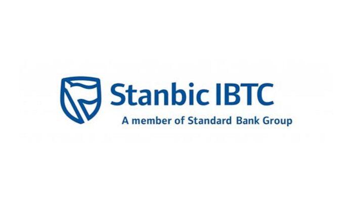 Stanbic IBTC: Analysts Downgrade Estimates, Cut Target Price as Profit Sinks