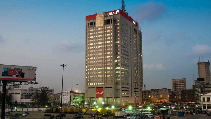 UBA: Analysts See Higher Valuation Ahead, Raise Share Target Price