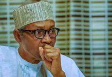 Weak Fiscal Performance Heightens Nigeria's Risk of Debt Distress