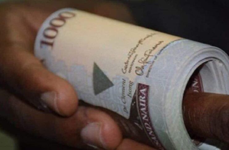 Yield on Nigerian Treasury Bills Increased as Banks Sold Off