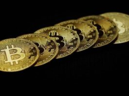 Bitcoin Eyes $70,000 as ETF Renews Hope for Stronger Rally