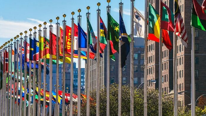 Foreign Investors Express Optimism About Africa Growth