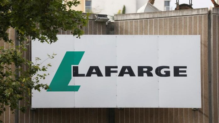 Lafarge Africa's Huge Cash, Low Debt to Influence Dividend Payout