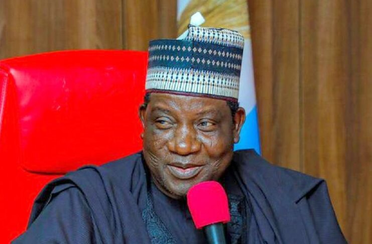 Plateau Plans N106.8bn Budget Driven By 71% Recurrent Expenditure