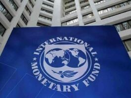 Sub-Saharan Africa Recovery Will Be Slowest in the World –IMF