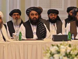 Taliban Won't Have Access to Afghan Foreign Reserves, Says Adeyemo