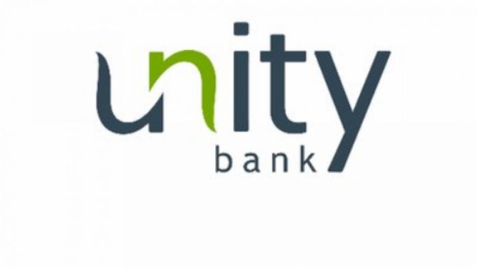 Unity Bank Boosts Capacity Building on Blue Economy, Empowers Girls